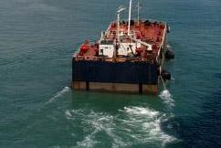 怎样避免你的外贸开发信石沉大海?