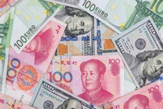 人民币贬值波及跨境电商,出口会接管海淘风头吗?